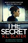 The Secret audiobook download free