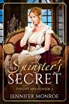 The Spinster's Secret: Defiant Brides Book 2