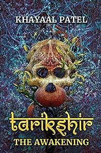 Tarikshir: The Awakening