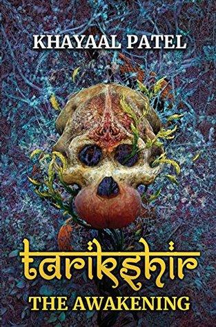Tarikshir by Khayaal Patel