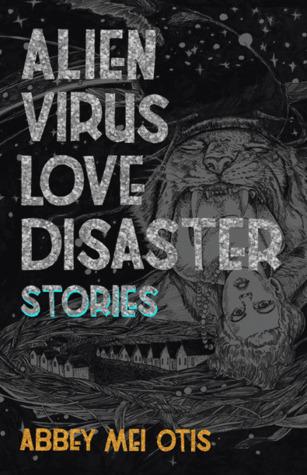 Alien Virus Love Disaster  pdf