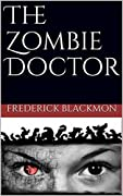 The Zombie Doctor