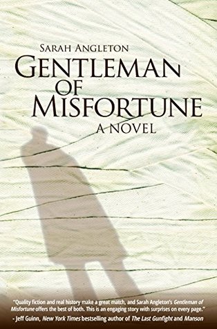 An Anthology of Misfortune