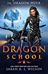 Dragon Piper (Dragon School #16)