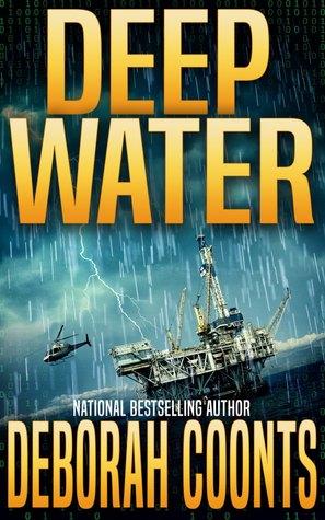 Deep Water (Sam Donovan Mystery, #1)