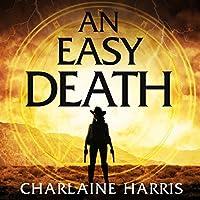 An Easy Death (Gunnie Rose #1)