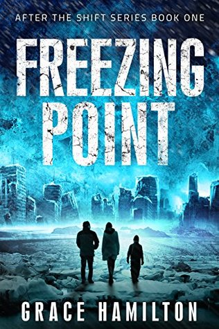 Freezing Point (After the Shift #1)