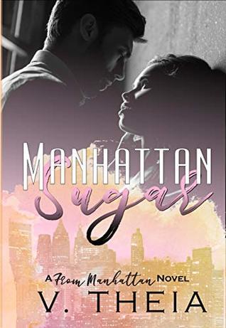 Manhattan Sugar (From Manhattan #1)