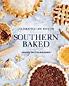 Southern Baked: C...