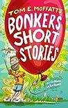 Bonkers Short Stories