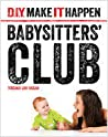 Babysitters' Club audiobook download free