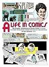 A Life in Comics: The Graphic Adventures of Karen Green