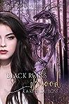 Black Ruins Blood (The Elders #2)
