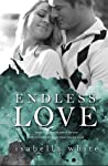 Endless Love (4Ever, #3) ebook review