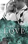 Endless Love (4Ever, #3)