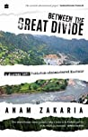 Between the Great Divide: A Journey into Pakistan-Administered Kashmir