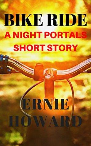 Night Ride: A short story