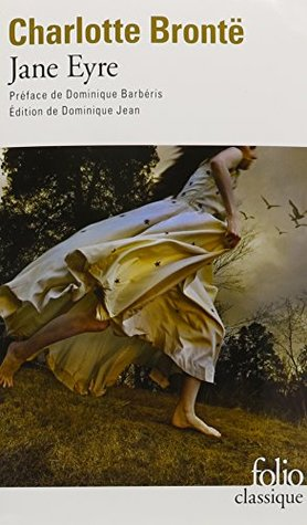 Jane Eyre Audiobook PACK [Book + 3 CD's ; extracts only]
