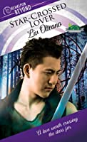 Star-Crossed Lover (Dreamcatchers #2)