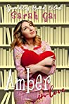 Amber in Love: Romantic Comedy/ Chick lit/ Curvy Girl Fiction (Sparkles Book Club, #2)