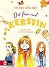 Det fina med Kerstin by Helena Hedlund