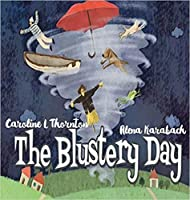 The Blustery Day