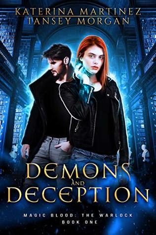 Demons and Deception
