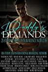 Daddy's Demands: ...