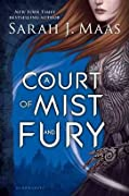 A Court of Mist and Fury (A Court of Th…