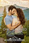 One Hundred Excuses (Aspen Cove, #5)