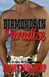 Diamonds in Paradise (An All About the Diamond Romance #3)