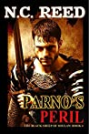 Parno's Peril (The Black Sheep of Soulan Book 4)