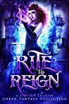 Rite to Reign