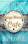 Orange Blossom Cafe