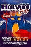 Hollywood Dead (Sandman Slim, #10)
