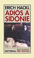 Adiós a Sidonie