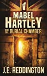 Mabel Hartley and the Burial Chamber (2)