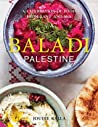 Baladi: A Celebration of Food from Land and Sea