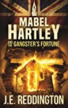 Mabel Hartley and the Gangster's Fortune (4)