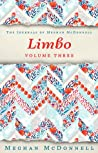 Limbo (The Journals of Meghan McDonnell,  #3)