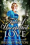 Tales of Unexpected Love