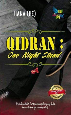 Qidran: One Night Stand