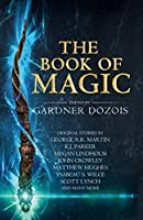 The Book of Magic