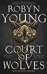 Court of Wolves (New World Rising, #2)