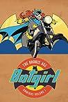 Batgirl: The Bronze Age Omnibus Vol. 1
