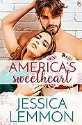 America's Sweetheart (Real Love, #5)