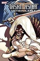 Taskmaster: Unthinkable (Taskmaster (2010))