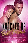 Knocked Up by my Best Friend