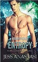 Entropy (Atrophy, #4)