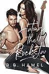 Hating the Rock Star (Rock Hard #1)
